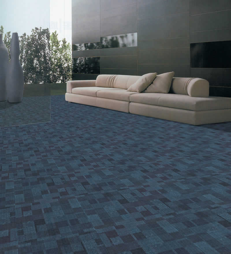 carpettiles1-design-ideas-Roomsetting-DESERT-6