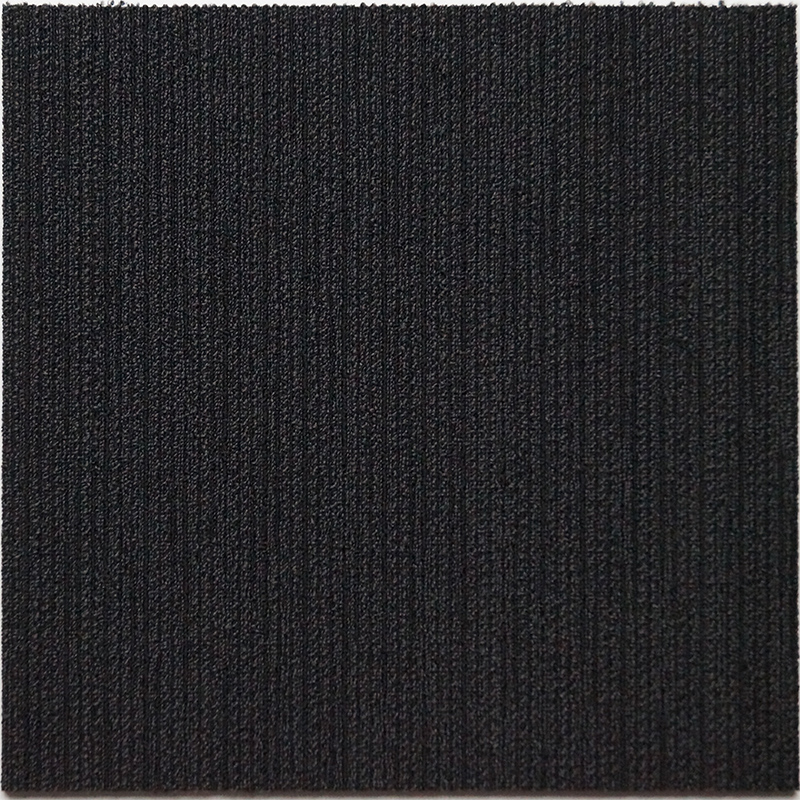 featured-product-CUSHION-BACK-CHARCOAL-CARPET-TILES-CARPET-TILES-1-ONE-WS-