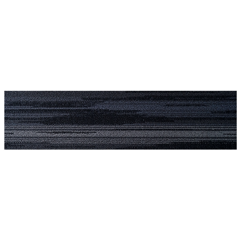 featured-product-ONE-CARPET-TILE-PLANK.WSjpg