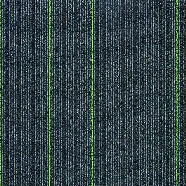 featured-product-carpet-tile-lime-back-ws