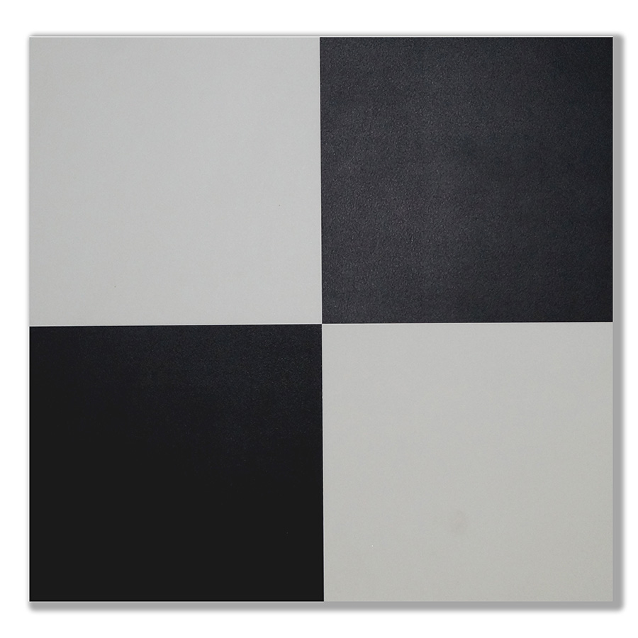 featured-product-Black-and-white-combo-loose-lay-vinyl-floor-tiles-WS