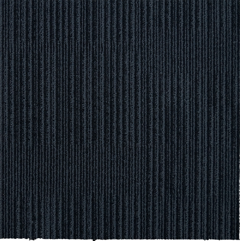 featured-product-Champ-Charcoal-Hi-Traffic-carpet-tile
