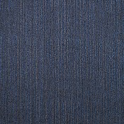 CHAMP-BLUE-SDN-SINGLE-CARPET-TILE-WS