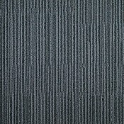 CHAMP-EARTH-SDN-CARPET-TILE-SINGLE-WS
