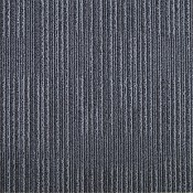 CHAMP-GREY-SDN-CARPET-TILES-SINGLE-TILE-WS