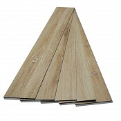 KW6068-LOOSE-LAY-VINYL-FLOORING-PLANK-FRONT-WS