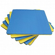 1-gym-rubber-tiles-and-martial-arts-mats-img-1185-35940