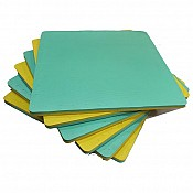 1-gym-rubber-tiles-and-martial-arts-mats-img-1177