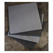 1-gym-rubber-tiles-and-martial-arts-mats-grey-topws