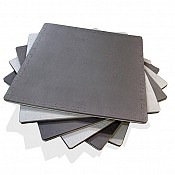 2-30mm-gym-rubber-tiles-and-martial-arts-mats-grey-charcoal-2w