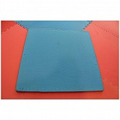1.-red-blue-30mm-gym-rubber-tiles-and-martial-arts-mats-img-1000
