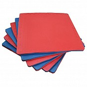 1-blue-red-45mm-gym-rubber-tiles-and-martial-arts-mats-img-1191
