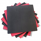 1-gym-rubber-tiles-and-martial-arts-mats-red-charcoal-1w