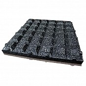 gym-rubber-impact-tiles-and-martial-arts-mats-gym-rubber-absord-50cm-6w
