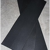 r1s-gym-rubber-tiles-and-martial-arts-mats-ramps6-splay