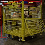 stackable-pallet-and-stillage-cages-dimensions-with-wheelsws