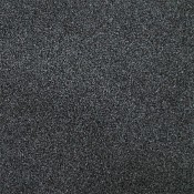exhibition-carpet-tiles-needle-punched-ws