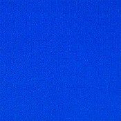 BRIGHT-BLUE-LOOPED0CARPET-TILE-1M-X-1M-WS