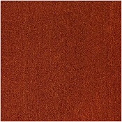 CHAMP-DIMMI-CARPET-TILES-SINGLE-WS