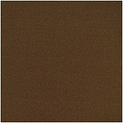 CAMEL-1-METRE-X-1-METRE-CARPET-TILES-SINGLE-CARPET-TILES-1-WS