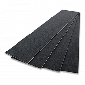 BLACK_CARPET_TILE_PLANK_FAN_WS