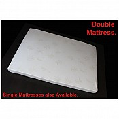 beds-and-mattresses-mattress-doublew