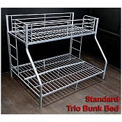 beds-and-mattresses-trio-bunk-1wa