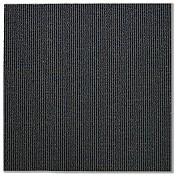 fence-7-base-carpet-tile-single-WS