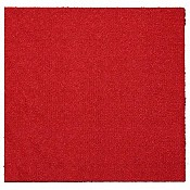 carpet-tiles-royal-red-looped-50cm-1w