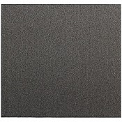 carpet-tiles-petal-ii-06-1mx1m-1a