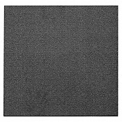 carpet-tiles-grey-looped-50cm-1w