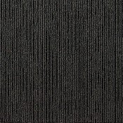 BIG-BLOCK-CHARCOAL-CARPET-TILES-CARPET-TILES-1-P-WS-56625