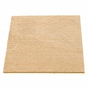 carpet-tiles-home1-tile