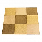 carpet-tiles-make-a-rug-bowns-and-beige