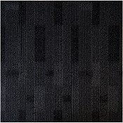 BRIX-1-CARPET-TILES-CARPET-TILES-1-SINGLE-TILE-WS