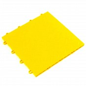 garage-flooring-diamond-interlocking-tiles-yellow-angle