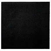 exhibition-carpet-tiles-black-looped-1m-1w