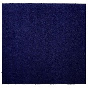 exhibition-carpet-tiles-royal-blue-looped-1m-1w