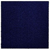 exhibition-carpet-tiles-royal-blue-looped-50cm-1w