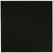 exhibition-carpet-tiles-1mx1m-black-1w