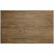 loose-lay-vinyl-planks-6001-loose-lay-vinyl-planks