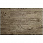 loose-lay-vinyl-planks-6003loose-lay-vinyl-planks