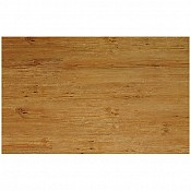 loose-lay-vinyl-planks-6002-loose-lay-vinyl-planks