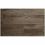 loose-lay-vinyl-planks-6011-loose-lay-vinyl-planks