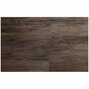 loose-lay-vinyl-planks-6012-loose-lay-vinyl-planks