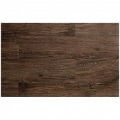 loose-lay-vinyl-planks-6013-loose-lay-vinyl-planks