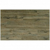 loose-lay-vinyl-planks-6021-loose-lay-vinyl-planks