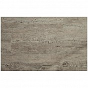 loose-lay-vinyl-planks-6022-loose-lay-vinyl-planks