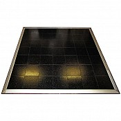portable-dance-floor-and-event-flooring-blackfloor01w