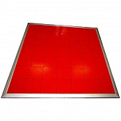 portable-dance-floor-and-event-flooring-redfloor01w